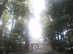 isejingu_naigu4-3.jpg
