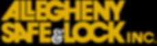 Allegheny Safe & Lock ASL Systems