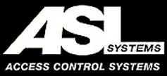 ASL Systems Access Control Systems