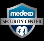 New medeco logo.png