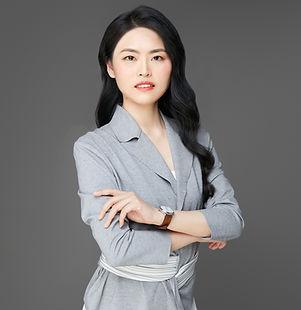 Flora Huang