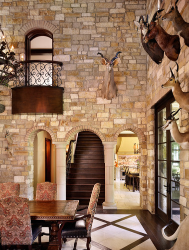 Bailey Residence on Lake Austin 008.jpg