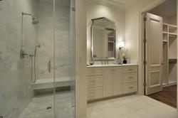 35 RES A - 017 - Guest bath