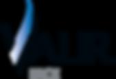 Valir PACE logo
