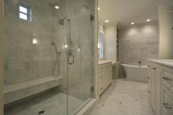 35 RES A - 019 - Master bath