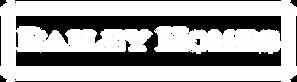 B_Logo_White_Bold_Big.png