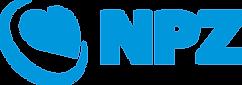 NPZ_logo_CMYK.PNG