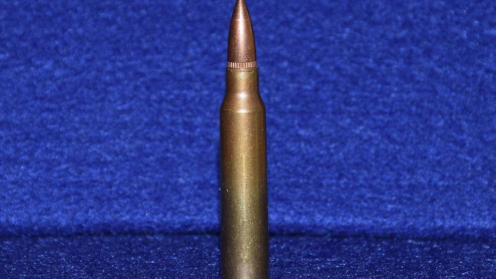 5.56mm Bullet (S&B) Inert