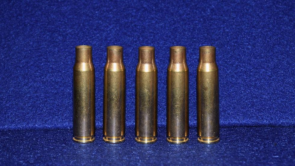 7.62mm NATO (GGG) Empty Cases)