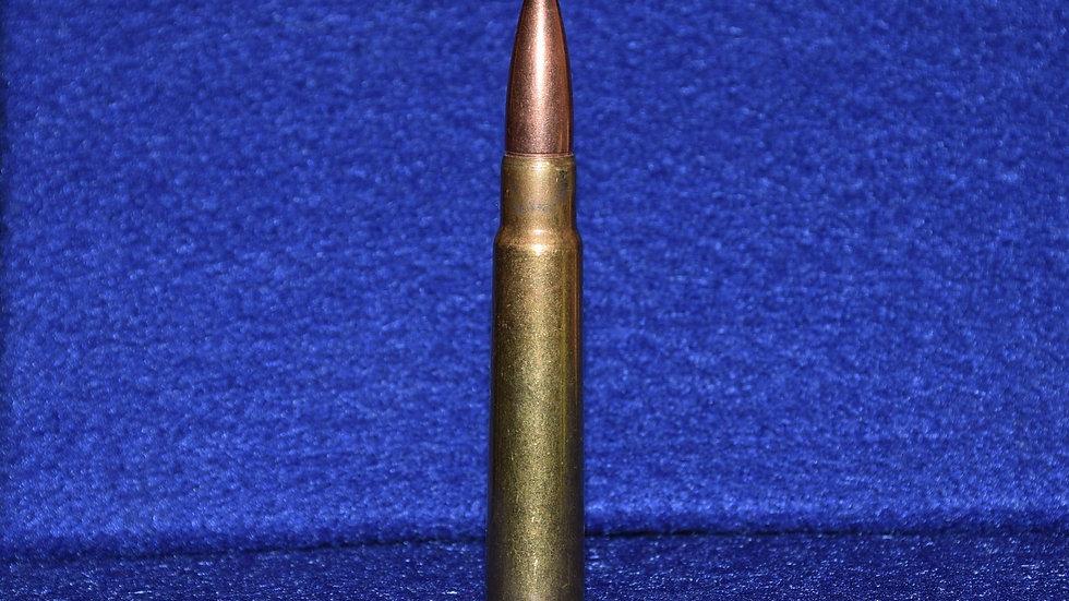 303 British Bullet (S&B) Inert