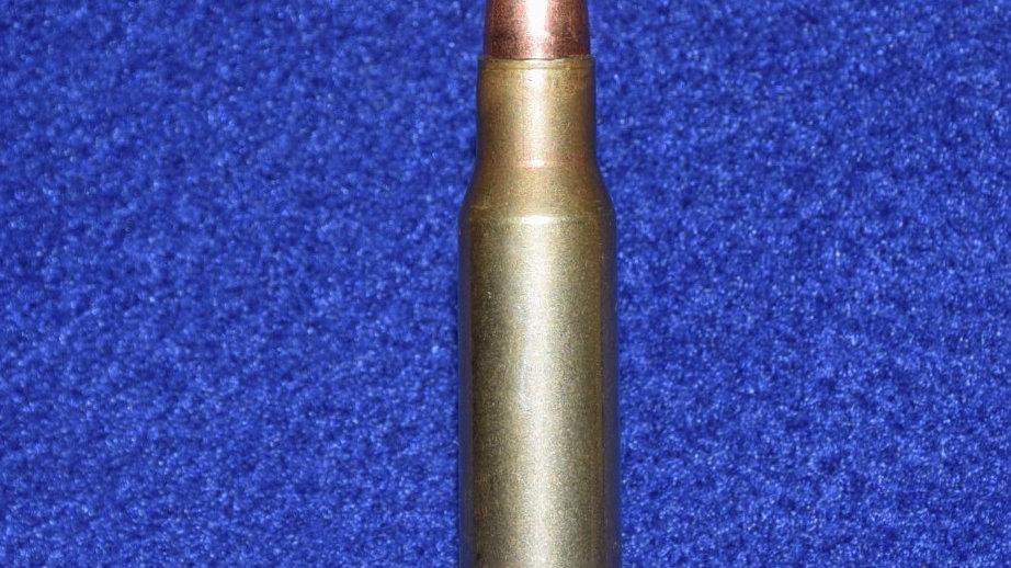 308 Winchester Bullet (CBC) Inert