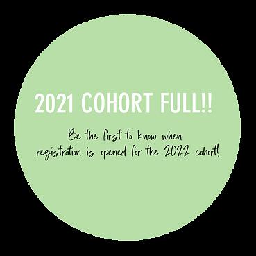 2021%20COHORT%20FULL!!_edited.png