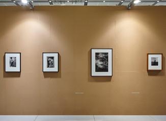 ART FAIR TOKYO 2016
