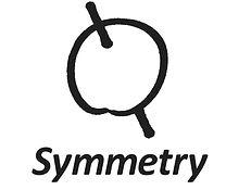 Symmetryロゴ-2.jpg