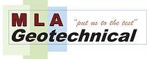 MLA Geotechnical Full Color EPS.jpg