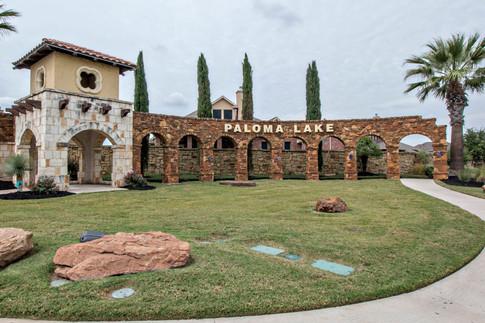 Residential - Paloma Lake 3.jpg