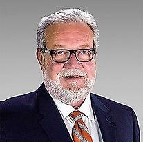 Judge Jim Powers.jpg