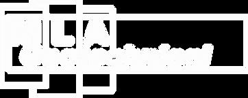 MLA Geotech Logo White Transparent.png