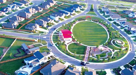 Residential - Easton Park 2.jpg