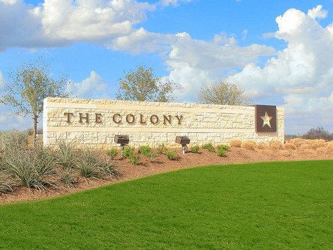 Residential - The Colony 2.jpg