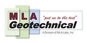 MLA Geotechnical Logo-Dark Tagline.jpg