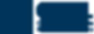 CCRL-logo.png
