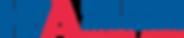 hba-logo-wide.png