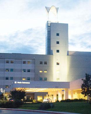 Seton Medical Center - Hays, Kyle.jpg