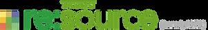 resource_logo_rgb.png