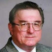 Dr. Robert L. Lytton, P.E., R.P.L.S..jpg