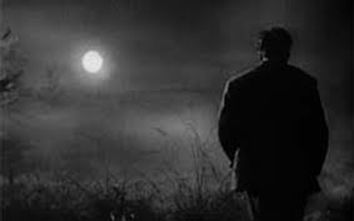 Murnau.jpeg