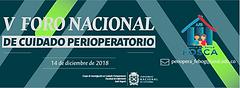 V Foro Nacional.png