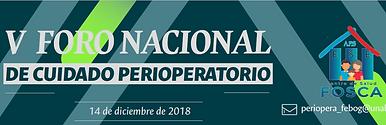 V Foro Nacional_edited.png