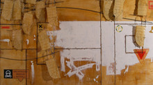 Reggioli: more than painting