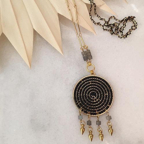 Symbol of Hope Necklace