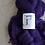 Thumbnail: Mohair Silk - Elixir
