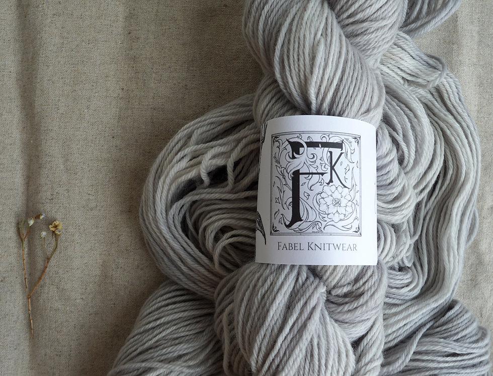 Elder - Pearly Grey Ghost