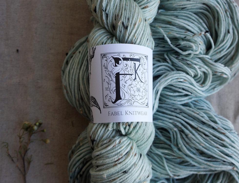 Geillis Tweed - Kingsfoil