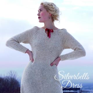 Silverbells Dress