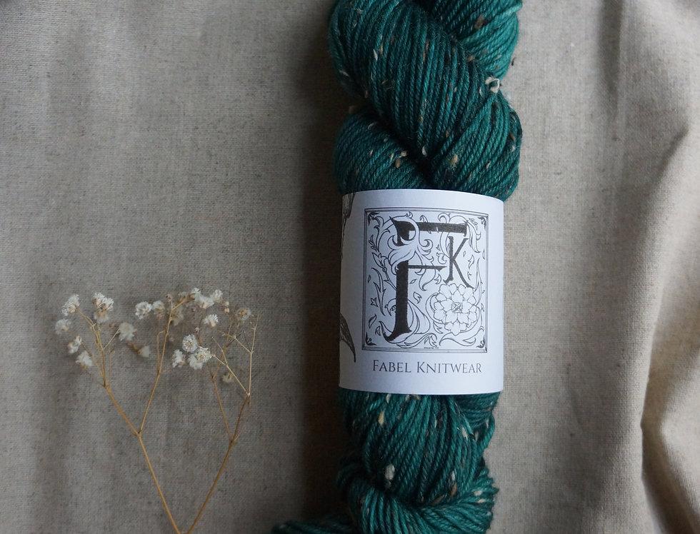 Geillis Tweed - Moonglade