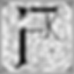 2019227 Fabel Knitwear Logo_ver2.png