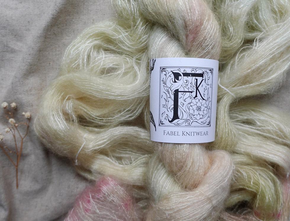 Mohair Silk - Fairy