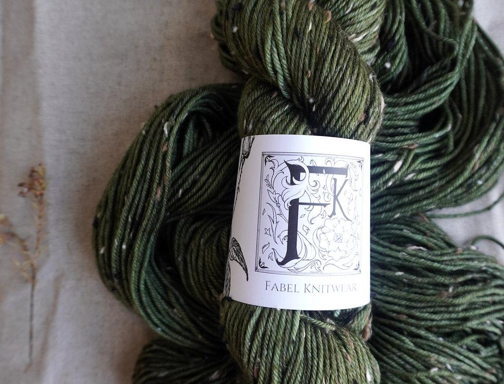 Geillis Tweed - The Two Rivers
