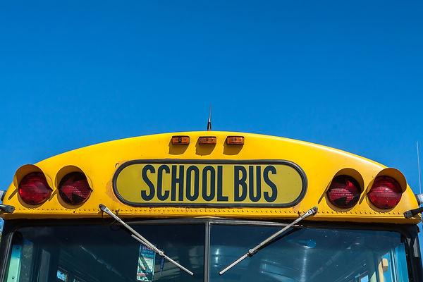 128571028_l school bus.jpg