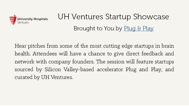 RI Day Startup Showcase 09.21.2020.png