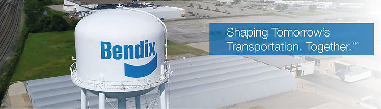 Bendix Water Tower Banner_Shaping Transp