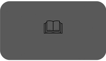 Button - 150yr book copy.png