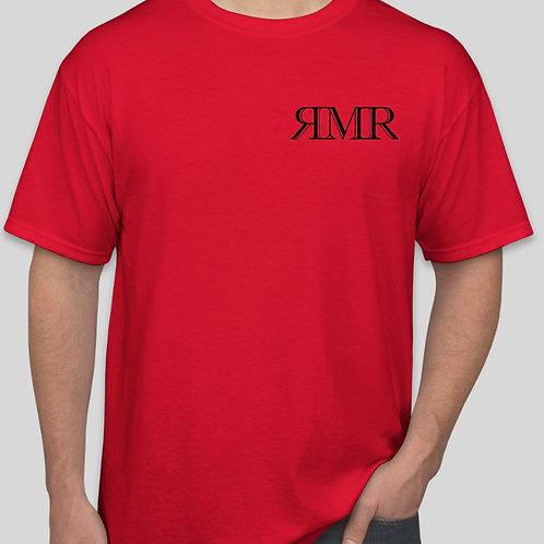 RMR Unisex T-Shirt