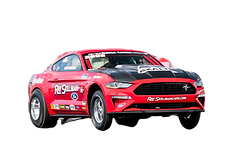 2019-ford-performance-cobra-jet-mustang-