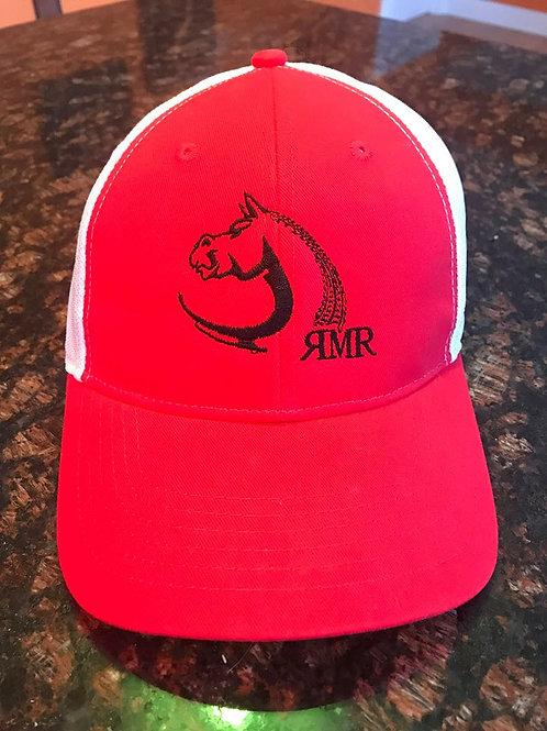 "RMR ""Old School Baseball Cap"""